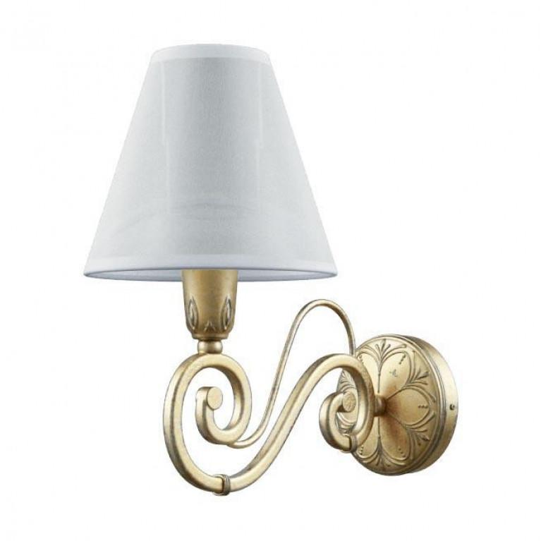 Бра Lamp4you Provence E-01-H-LMP-O-20