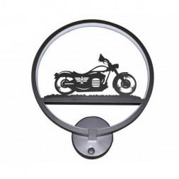 Бра Kink Light Мотоцикл 074110,5