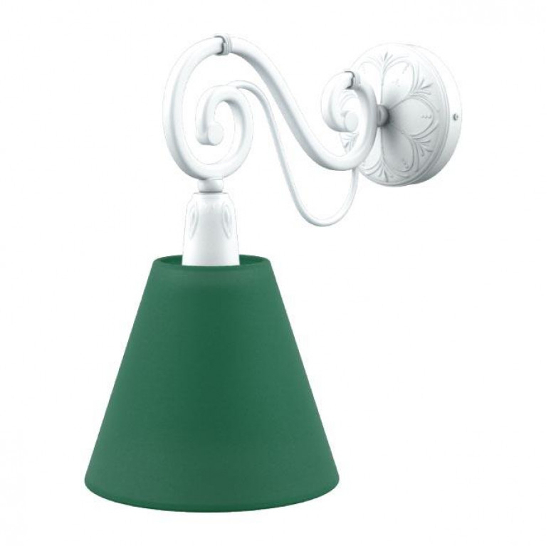 Бра Lamp4you Provence E-01-WM-LMP-O-29