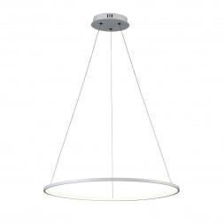 Подвесной светодиодный светильник ST Luce Erto SL904.513.01