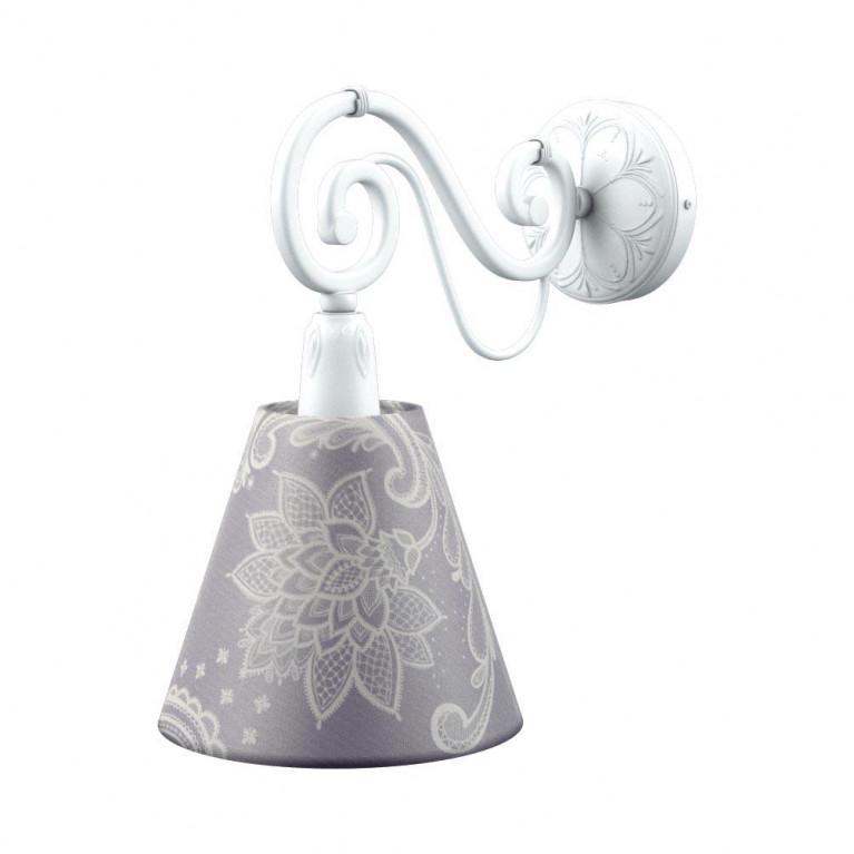 Бра Lamp4you Provence E-01-WM-LMP-O-3