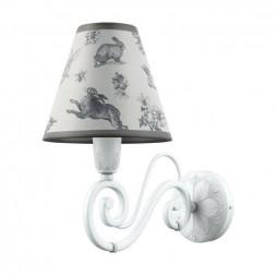Бра Lamp4you Provence E-01-WM-LMP-O-8