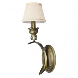 Бра Lightstar Antique 783611