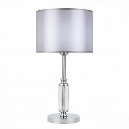 Настольная лампа Evoluce Snere SLE107204-01