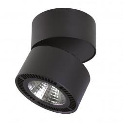 Светодиодный спот Lightstar Forte Muro 214817