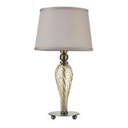 Настольная лампа Maytoni Murano ARM855-TL-01-R