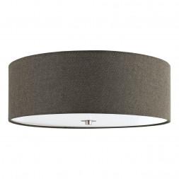 Потолочный светильник Eglo Pasteri 96389