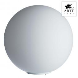 Настольная лампа Arte Lamp Deco A6030LT-1WH