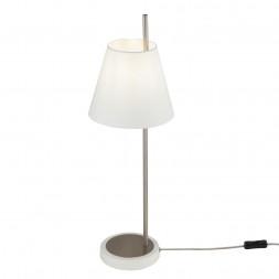 Настольная лампа Maytoni Tarrasa MOD009TL-01N