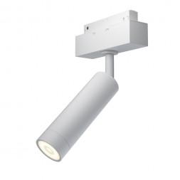 Трековый светильник Maytoni TR019-2-7W4K-W