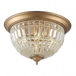 Потолочный светильник Favourite Orientalium 2296-6C