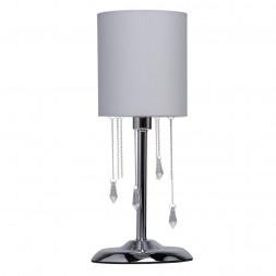 Настольная лампа MW-Light Федерика 80 684030501