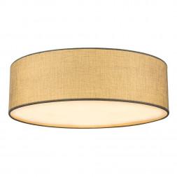 Потолочный светильник Globo Paco 15185D6