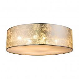 Потолочный светильник Globo Paco 15188D6