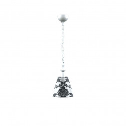 Подвесной светильник Lamp4you Classic E-00-WM-LMP-O-2