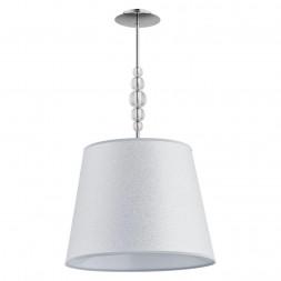 Подвесной светильник Alfa Emma 21601