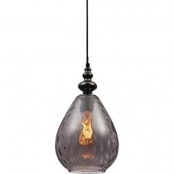 Подвесной светильник Toplight Adela TL1171H-01SM