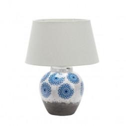 Настольная лампа Omnilux Salutio OML-16804-01