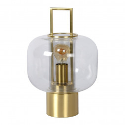 Настольная лампа Lucide Sofia 45583/01/02