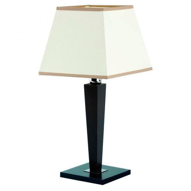 Настольная лампа Alfa Ada Venge 13488