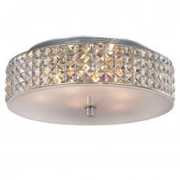 Потолочный светильник Ideal Lux Roma PL6