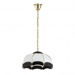 Подвесной светильник Alfa Sikorka Venge 11501