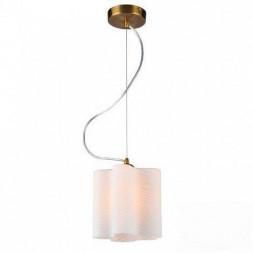 Подвесной светильник Arte Lamp Serenata A3459SP-1AB