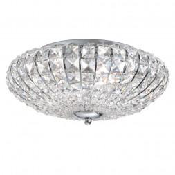 Потолочный светильник Ideal Lux Virgin PL5