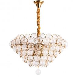 Подвесной светильник Divinare Mallika 1852/17 LM-12