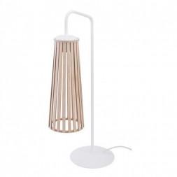 Настольная лампа Nowodvorski Dover 9268