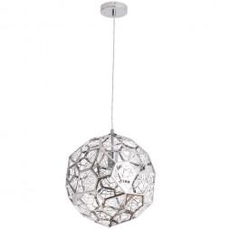 Подвесной светильник Divinare Mosaico 1013/02 SP-1