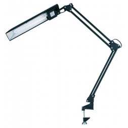 Настольная лампа Nowodvorski Energooszczedna 001/01