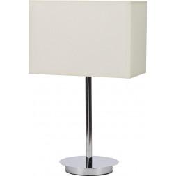 Настольная лампа Nowodvorski Hotel 5476