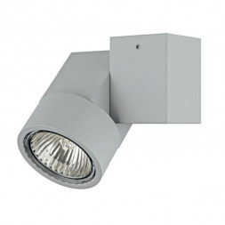 Потолочный светильник Lightstar Illumo 051020