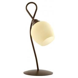 Настольная лампа Nowodvorski Miki 1509