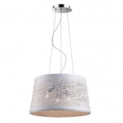 Подвесная люстра Ideal Lux Basket SP3