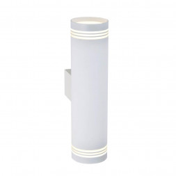 Бра Elektrostandard Selin MRL LED 1004 белый 4690389136597