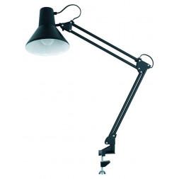 Настольная лампа Nowodvorski Student 002/01