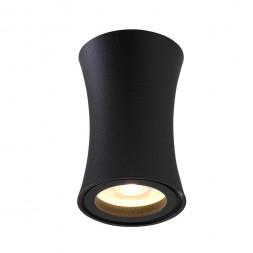 Потолочный светильник Crystal Lux CLT 031С BL