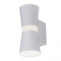 Бра Elektrostandard Viare MRL LED 1003 белый 4690389136603
