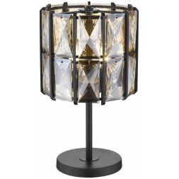 Настольная лампа Wertmark WE148.04.024