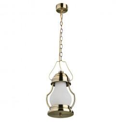 Подвесной светильник Arte Lamp 15 A1502SP-1AB