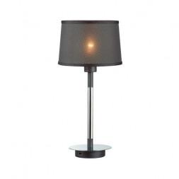 Настольная лампа Odeon Light Loka 4159/1T