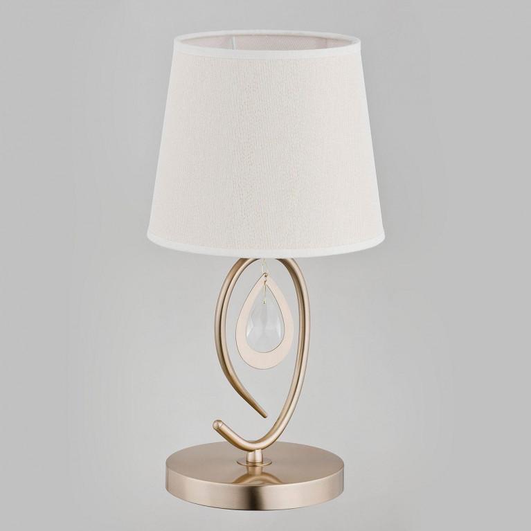 Настольная лампа Alfa Izyda 22058
