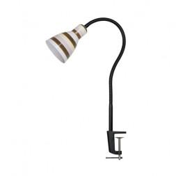 Настольная лампа Odeon Light Pika 3371/1T