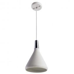 Подвесной светильник Arte Lamp 73 A9154SP-1WH