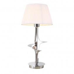 Настольная лампа Omnilux Calia OML-62404-01