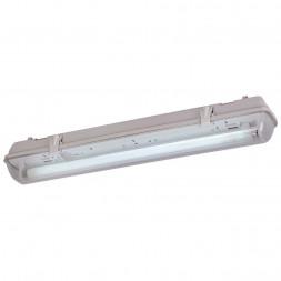 Потолочный светильник Lucide Linea Aqua 79150/18/60