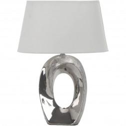 Настольная лампа Omnilux Littigheddu OML-82804-01