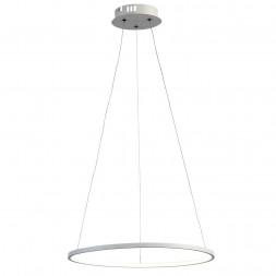 Подвесной светодиодный светильник ST Luce Erto SL904.503.01